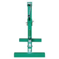Greenlee® Reel Stand Parts